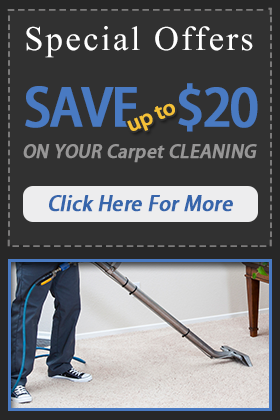 Carpet Cleaning Crosby Tx Remove Tough Stains Special