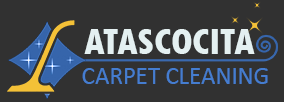 Logo of Carpet Cleaning Atascocita TX